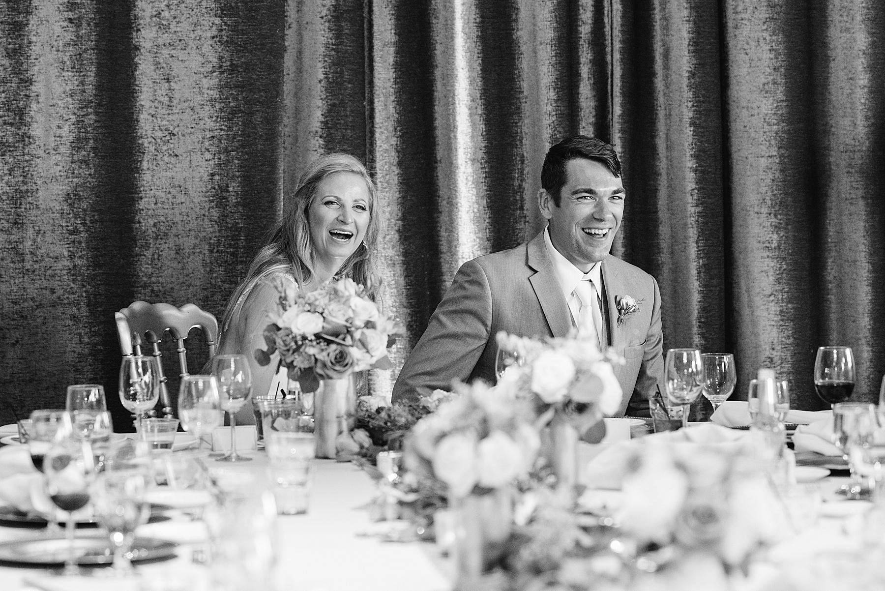 leopold's mississippi garden wedding